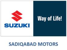 Suzuki Sadiqabad Motors