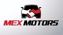 MEX MOTORS