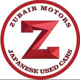 Zubair Motors Faisalabad