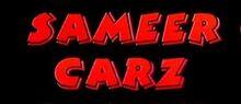 Sameer Carz