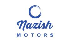 Nazish Motors