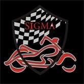 Sigma Motor Sports