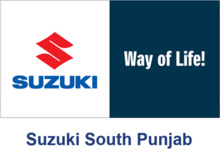 Suzuki South Punjab