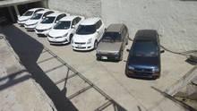 Aftab Motors