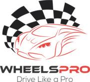 Wheels Pro