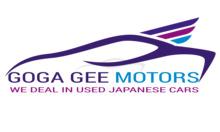 Goga Gee Motors