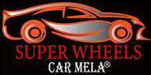 Super Wheels Car Mela