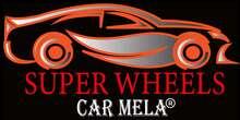 Super Wheels Car Mela