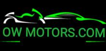 OW Motors