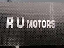 R U Motors