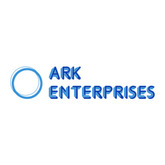 ARK Enterprices