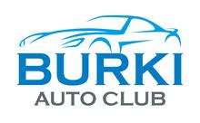 BURKI AUTO CLUB
