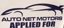 Auto Net Motors