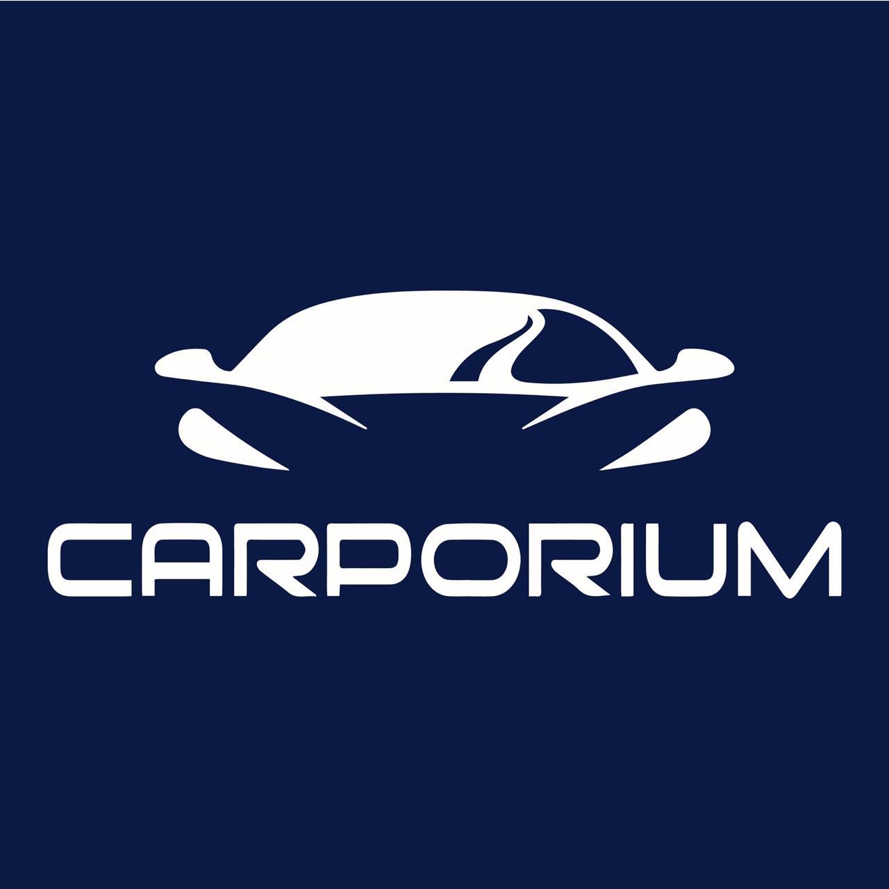Car Porium