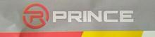 Prince Motors
