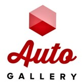AUTO GALLERY