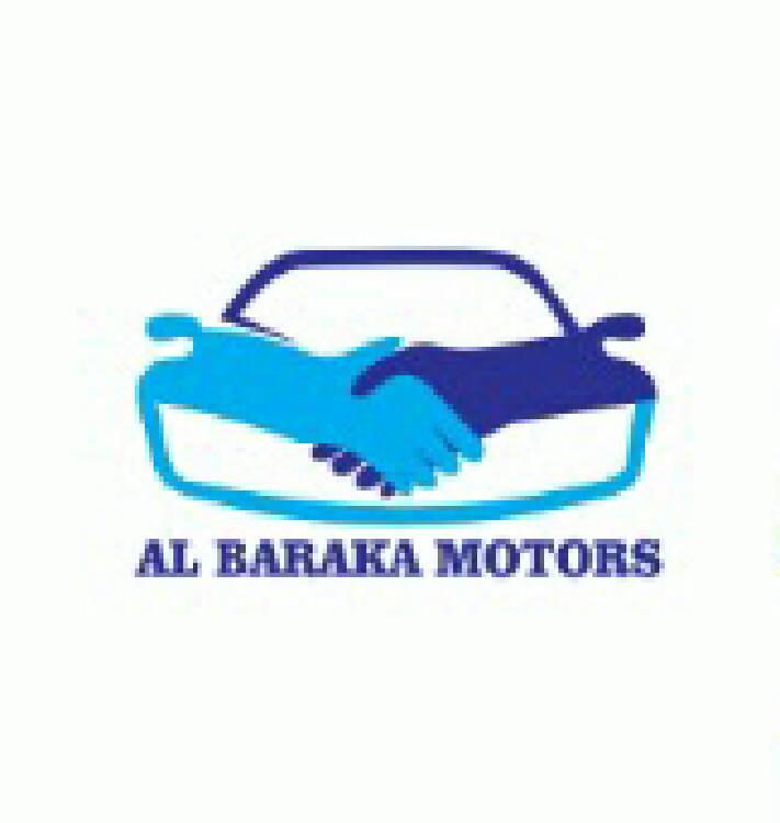 Al Baraka Motors