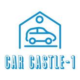 Car Castle-1