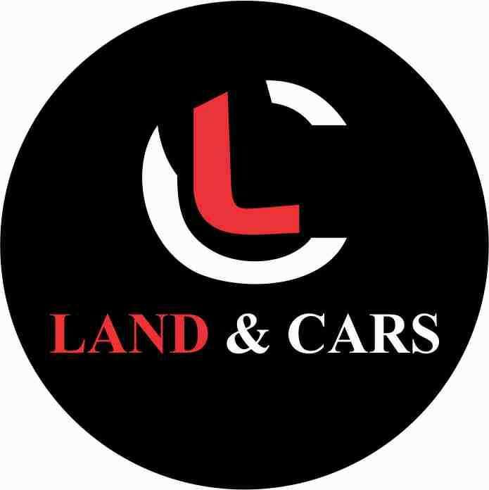 LAND & CARS