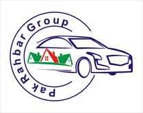Pak Rahbar Motors