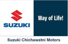 Suzuki Chichawatni Motors