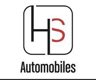 HS Automobiles
