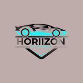 Horiizon Automobiles