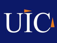 United_insurance_logo